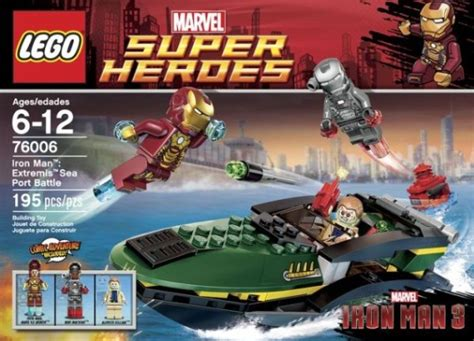 lego iron sea battle toys n bricks lego news site sales deals reviews
