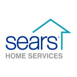 sears home appliance repair sears home services appliance repair 10 photos