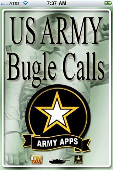 tattoo army bugle call freeware download coyote calls