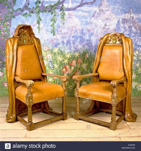 bespoke armchairs uk bespoke armchairs uk 28 images bespoke furniture