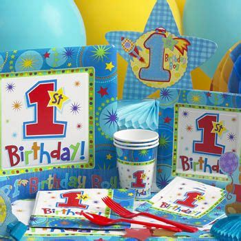 how to decorate your first home baby birthday decoration ideas best baby decoration