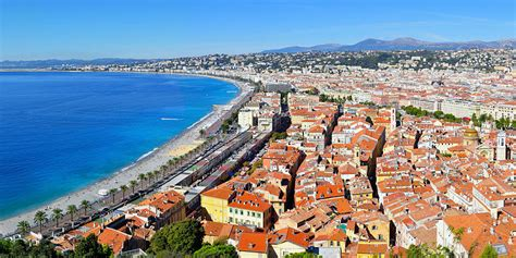 best places to visit in cote d azur top 5 places to visit in travel events culture