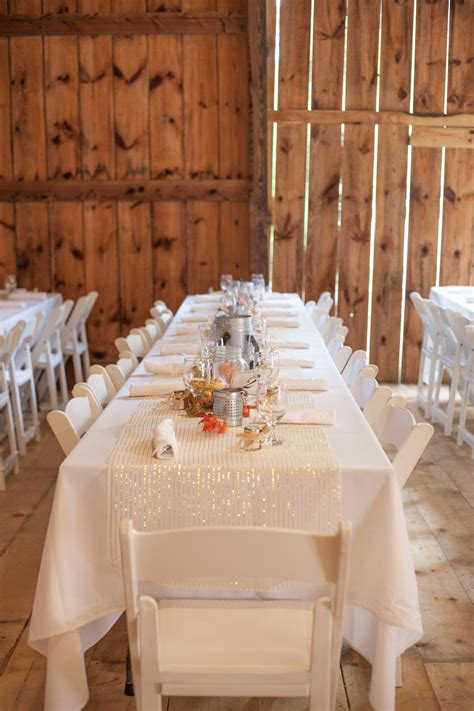 Bridal Cottage Kingston Ny by New Beginnings Farmstead Hudson Valley Weddings