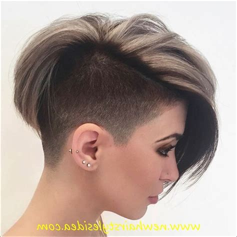 how to cut one side shorter and the other longer haircuts short side cut hairstyles sidecut for women 59 2015 new