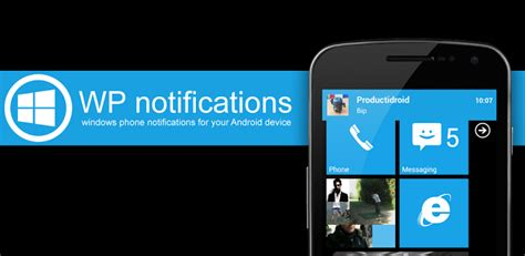 windows phone 8 apk windows phone notifications 5 7 apk android apps apk free