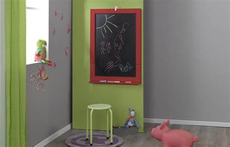tableau bureau tableau bureau 2en1 enfant idkid s
