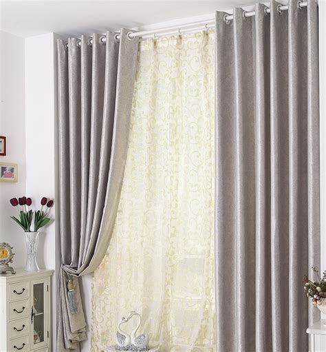 soundproof window curtains soundproof curtain promotion shop for promotional