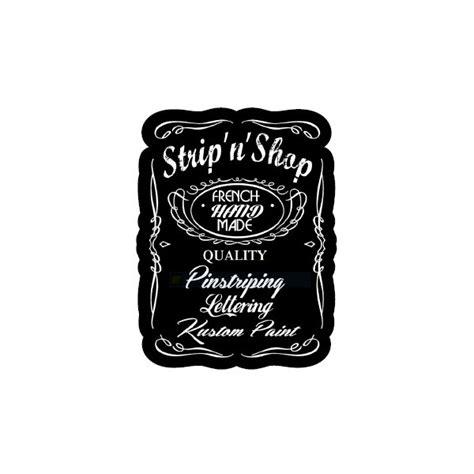 Striping Lis Stiker Astrea Grand 13 sticker n shop shirt pinstriping sns shirt grand