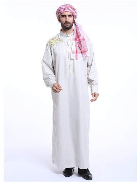 Yl Arabian Hoodie Jumbo traditional muslim clothing for www pixshark images galleries with a bite