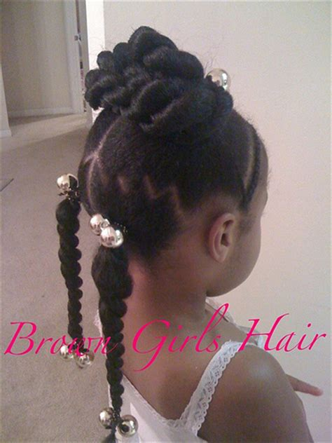 hairstyles that can be done with plats cute hairstyle for little girl plats hair hair bows