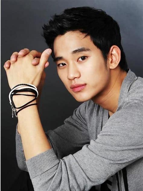 imagenes de coreanos los mas guapos coreanos guapos buscar con google korea pinterest
