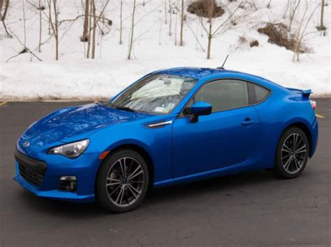 subaru brz weight distribution find used subaru brz limited coupe 2 door in schenectady