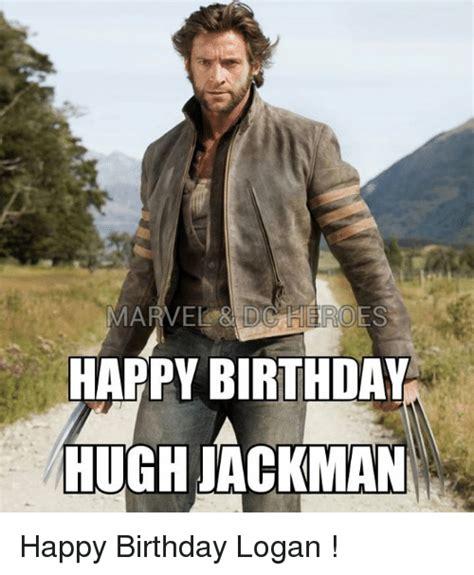 Hugh Jackman Meme - hugh jackman meme 28 images 25 best memes about hugh