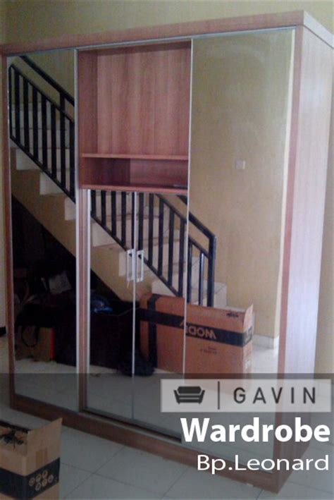 Sale Rak Baju Medium 3d Rak Lemari Baju Medium Motif 3d pembuatan lemari pakaian cermin untuk rumah di ciledug