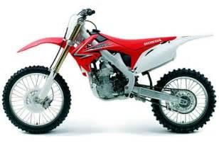 125cc Dirt Bike Honda Honda 125cc Dirt Bike Engine Honda Free Engine Image For