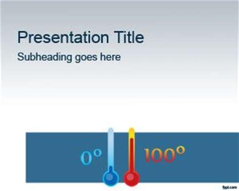 chemistry test tube templates for powerpoint presentations free chemistry powerpoint template with test tube