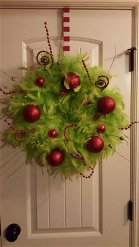 printable christmas decorations for the office the grinch by nightwing1975 deviantart com on deviantart