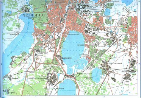 russia maps for garmin скачать бесплатно gps карту москвы и московской области