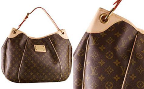 Preloved Louis Vuitton Palermo Gm Tas Lv Original Lv Palermo Gm louis vuitton replica bags