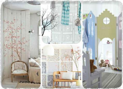paravent chambre enfant paravent chambre bebe meilleures images d inspiration