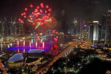 new year singapore hotel where to spend new year s in singapore adventure guide