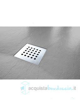 piatti doccia 75x100 vendita piatto doccia 75x100 cm altezza 3 cm in resina