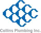 Collins Plumbing Inc by Valley View Casino Expansion Collins Plumbingcollins