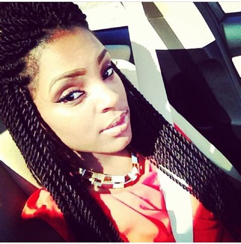 benefits of senegalese hair style 80 best images about rope twist on pinterest protective