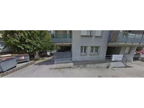 Garage Val D Or by Location De Parking Chamb 233 Ry Val D Or