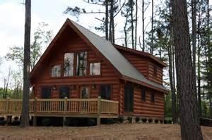 honest abe log homes modified highlander floor plan photos by honest abe log homes