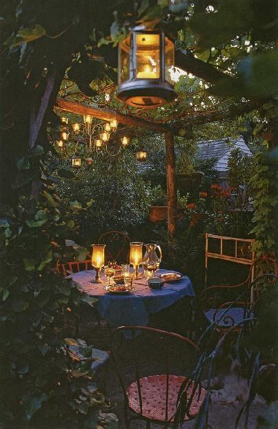 top  ideas  start  secret backyard garden easy diy