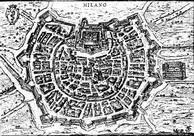 consolati spagnoli in italia storia di