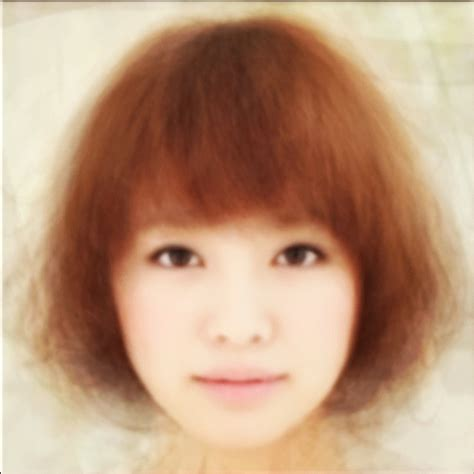 typical cost for a haircut and color average womens haircut price hairstylegalleries com
