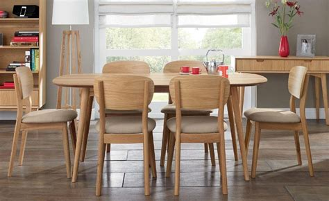Cheap Dining Tables And 6 Chairs Cheap Dining Room Tables 6 Chairs Cheap 6 Seater Dining Table And Chairs Cheap Kitchen Cheap