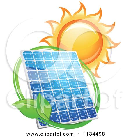 solar panels clipart solar field clipart clipground
