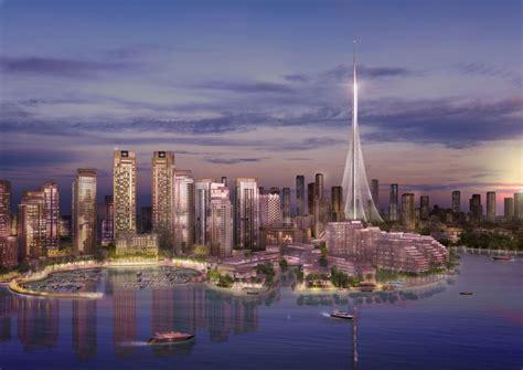 Architetti A Dubai by La Fondazione Inarcassa Aiuter 224 I Professionisti A
