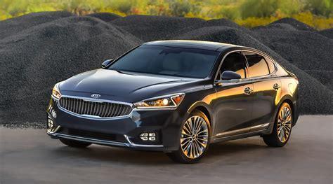 valores patentes de automoviles 2016 los carros del auto show de nueva york 2016 kia cadenza