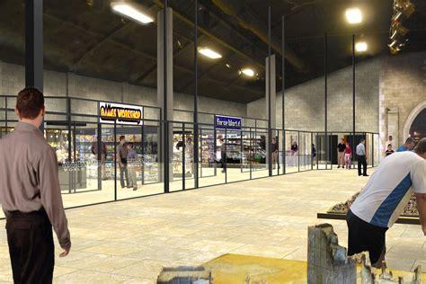 Modern Castle Floor Plans Is Games Workshop Expanding Warhammer World