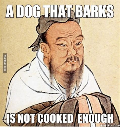 Enough Meme - 25 best memes about chinese motherfucker chinese