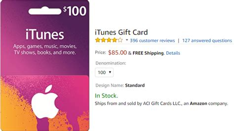 Amazon Itunes Gift Cards - itunes amazon gift card