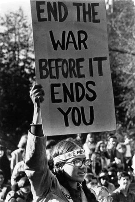 war against war the american fight for peace 1914 1918 books blast from the past 1960s 15 protest signs that sum up