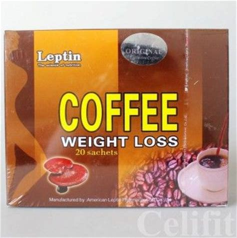 Coffee Weight Management 26 best images about weight loss coffee celifit on green new day and beverages