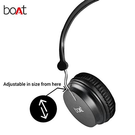 boats rockerz 400 boat rockerz 400 headphone reviews and features
