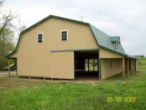 amish barn builders in ohio amish country barns barn construction contractors