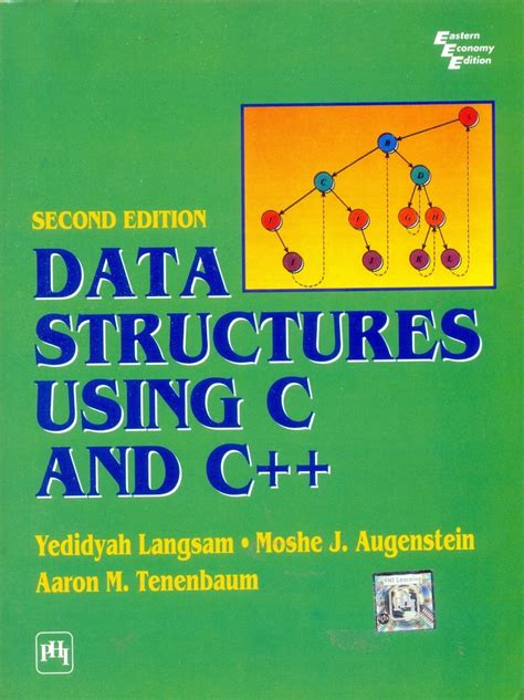 online tutorial data structure using c data structures using c and c 2 e 2nd edition buy