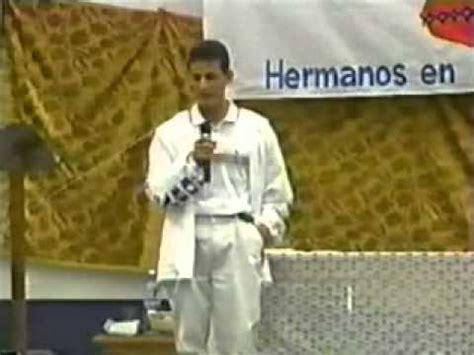 padre cancelado los hijos de dios predicacion tema padre cancelado milagros eucaristicos milagros en la