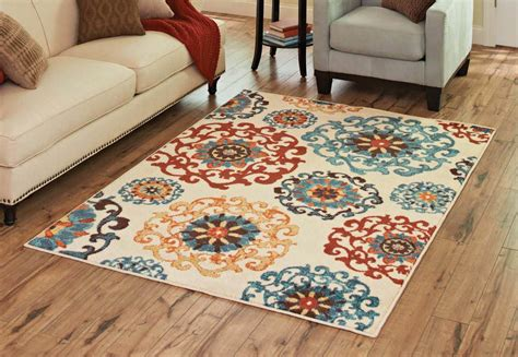 mohawk rugs discontinued mohawk area rugs discontinued tedx decors the awesome of mohawk area rugs discontinued