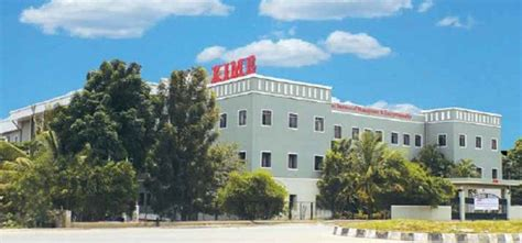 Xavier Institute Of Management Fees For Mba by Xavier Institute Of Management And Entrepreneurship