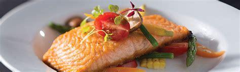 Eddie V S Gift Card - dinner menu eddie v s prime seafood restaurant