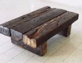 What Wood Are Railway Sleepers Made Of by 10 Best Railway Sleepers Images On Wood Home